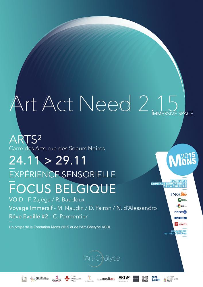 Affiche-ART03-RVB